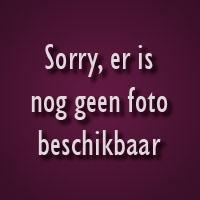 geen-foto1