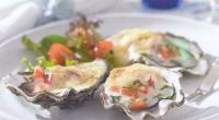 gegratineerde_oesters_met_tomaat
