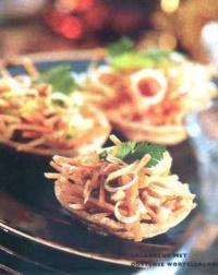 saladecups_met_oosterse_wortelsalade